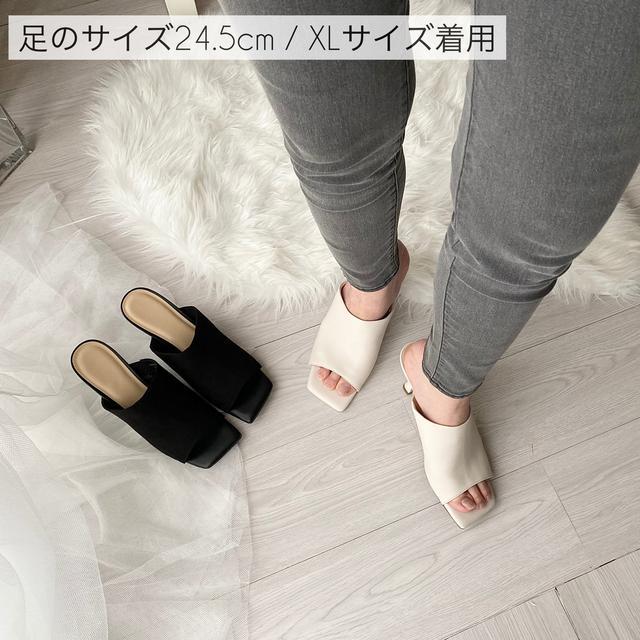 画像6: www.instagram.com