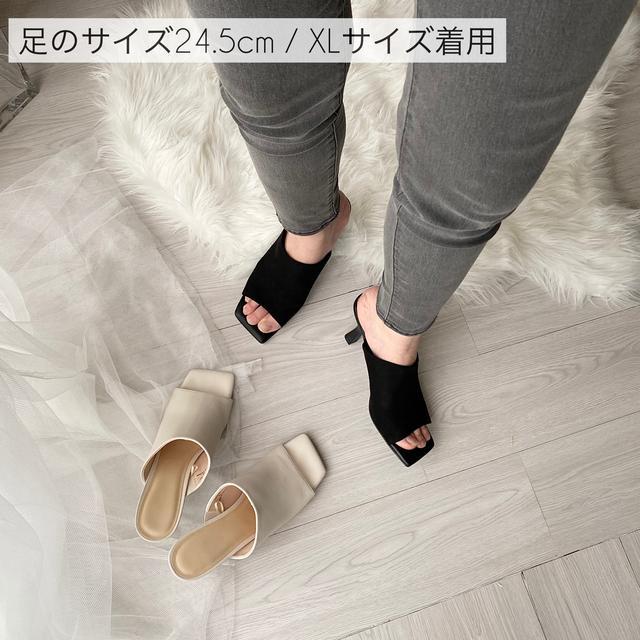 画像5: www.instagram.com
