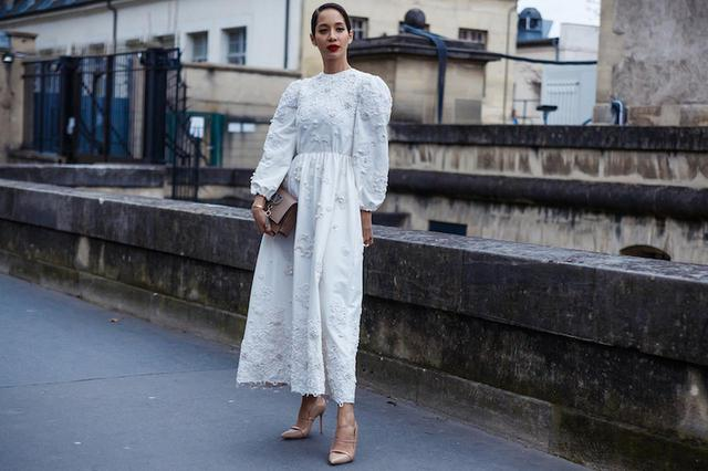 画像1: 出典:fashion trend news