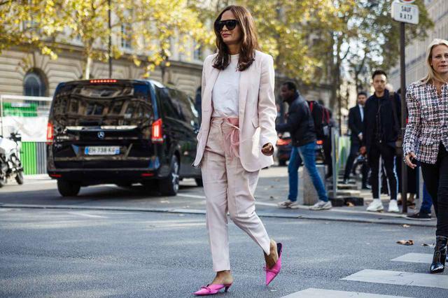 画像3: 出典:fashion trend news