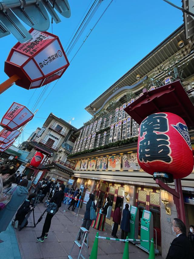 画像: 日本が誇るべき場所!