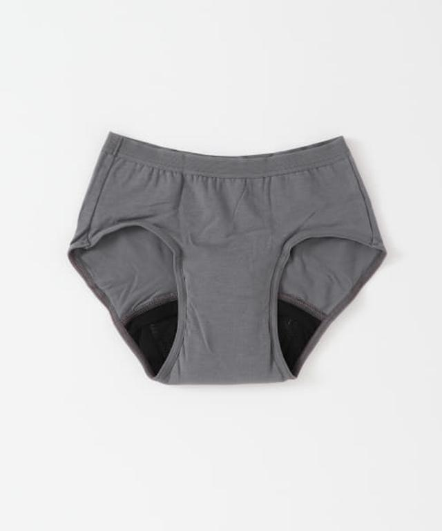 画像: sign for ur MOON SHORTS[sign-UL13]|URBAN RESEARCH公式ファッション通販