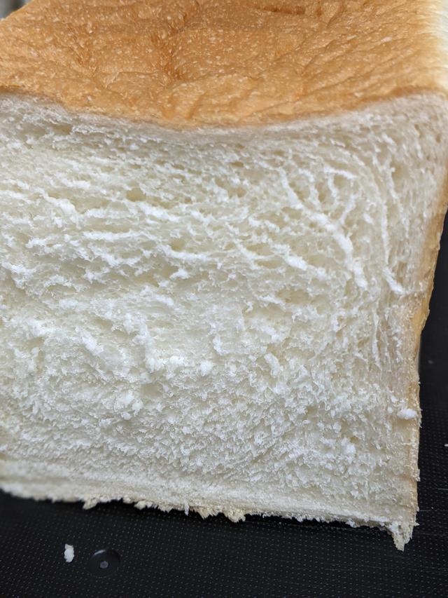 画像3: ペリカンの食パン