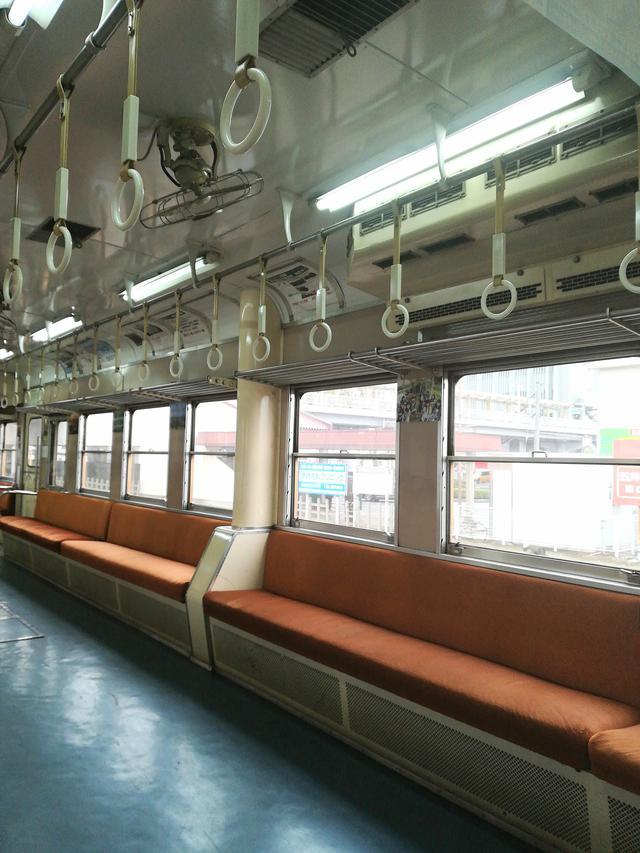 画像3: レトロかわいい『小湊鉄道』