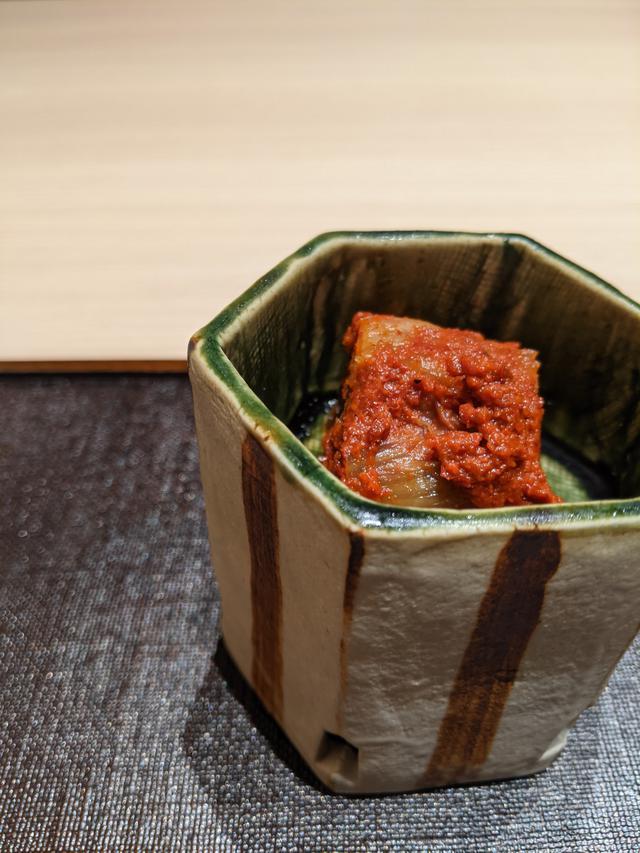 画像10: 六本木らしい焼肉『香水亭』
