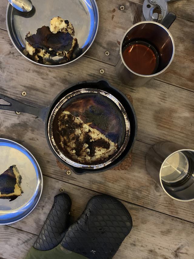 画像2: 【グランピングヴィレッジIBARAKIの美味しいご飯をご紹介!】