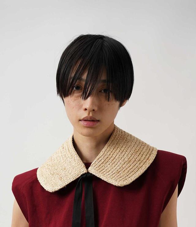 画像2: COLAR¥14,300(税込) 出典:fashion trend news