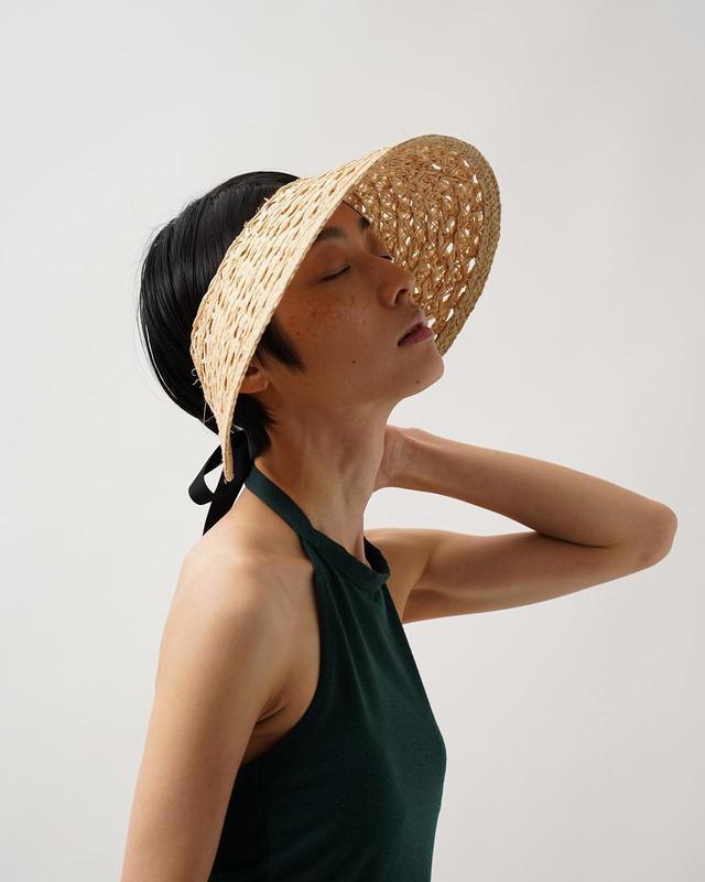 画像1: COLAR¥14,300(税込) 出典:fashion trend news