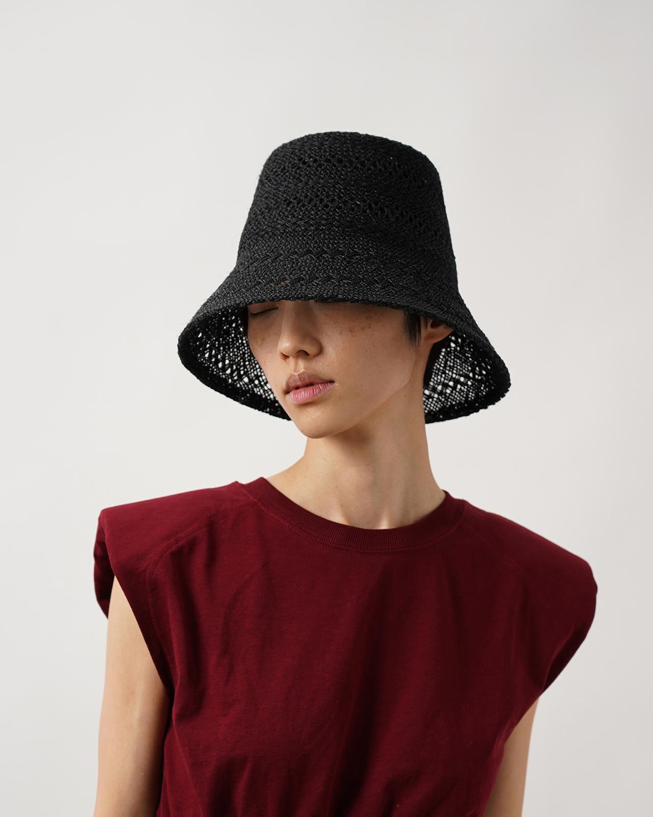 画像: BACHI¥15,400(税込) 出典:fashion trend news