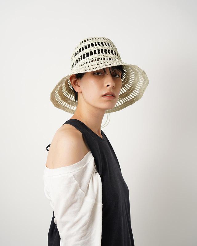 画像: TULIP¥11,000(税込) 出典:fashion trend news