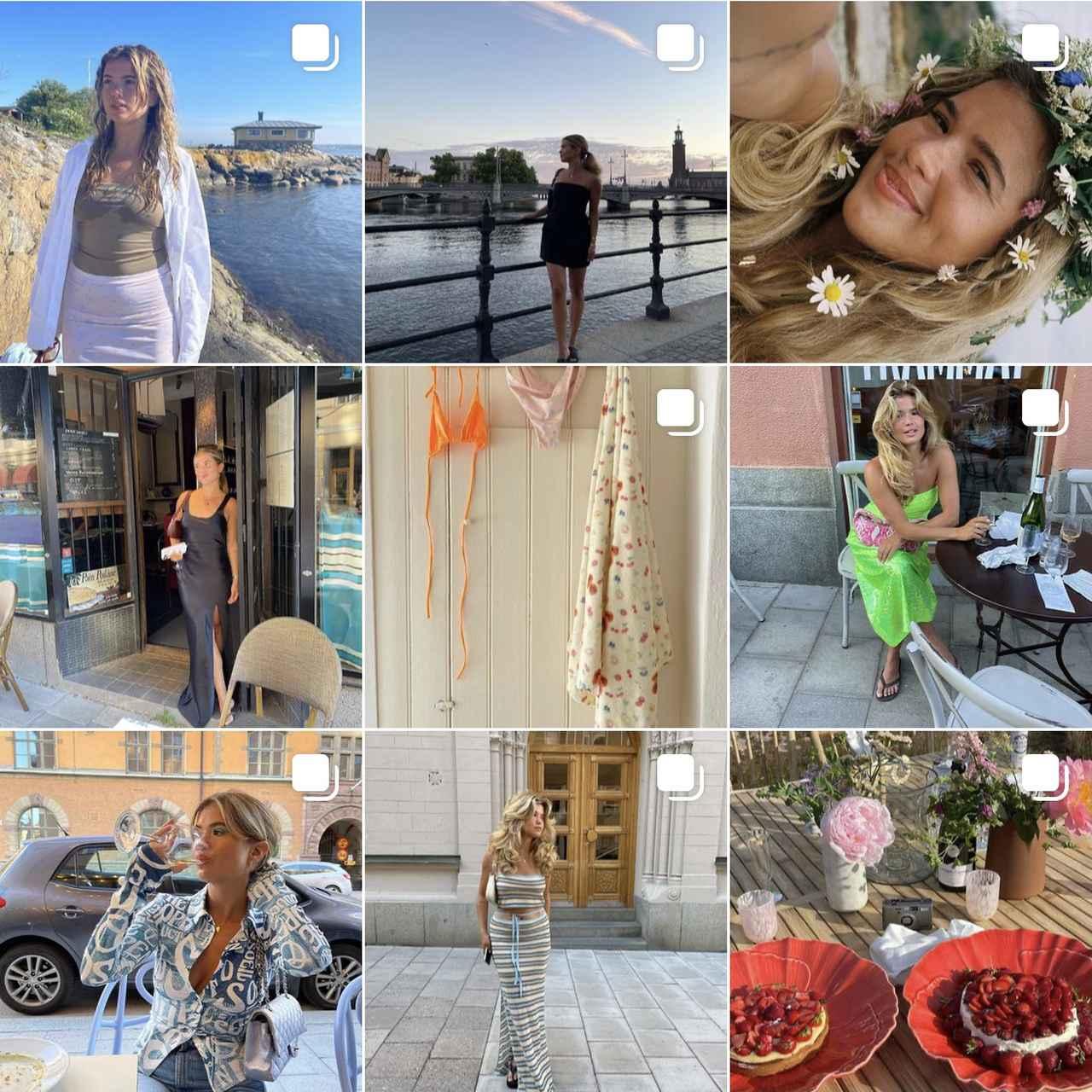 画像1: 出典:Instagram