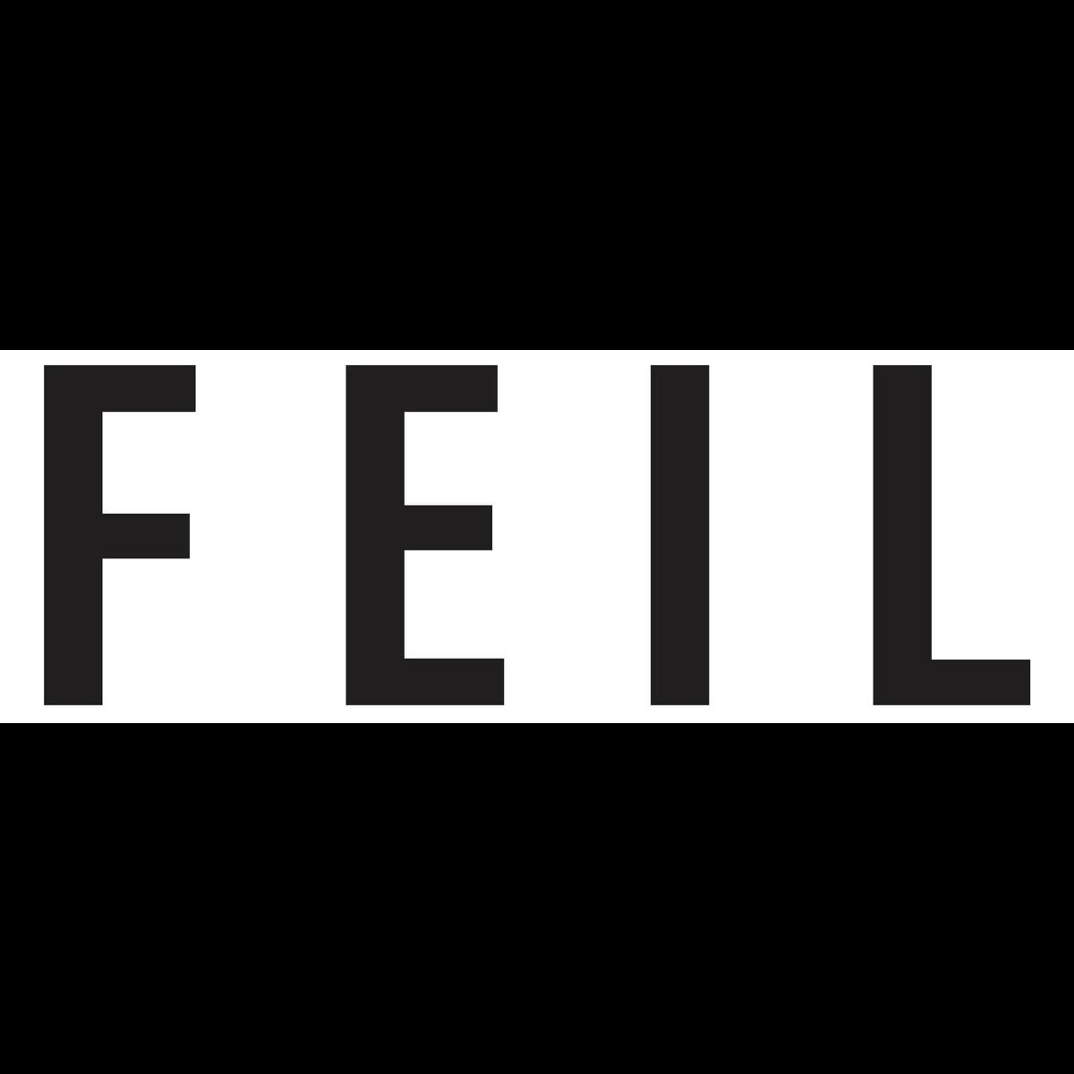 画像: FEIL