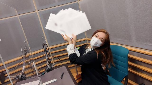 画像: 今週の「平原綾香のハラホロシアター」は!#122