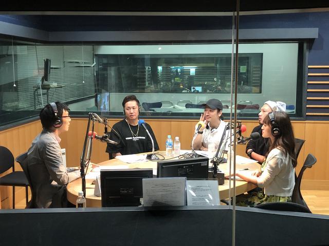 画像2: 今夜(9/19)のWELCOME to OSAKAは!