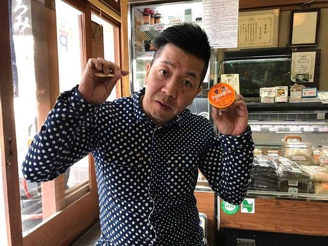 画像4: 大阪屋こうじ店!