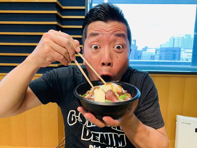 画像5: 【金星食卓】創彩食堂 ICHIKA