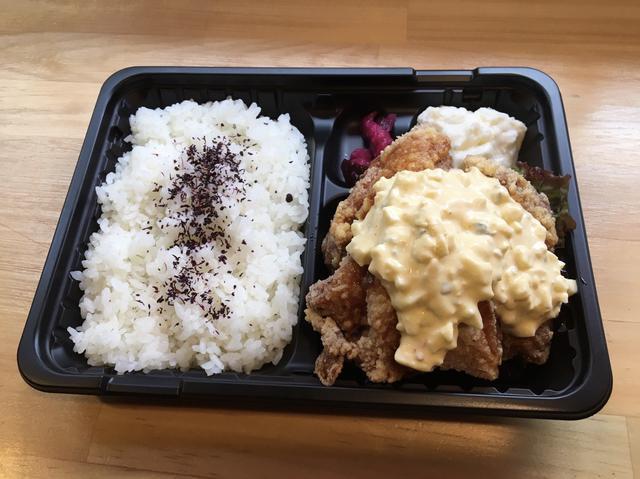 画像2: 【金星食卓】おばるさんの鶏ばる