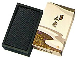 画像: 伽羅永寿 バラ詰 170g