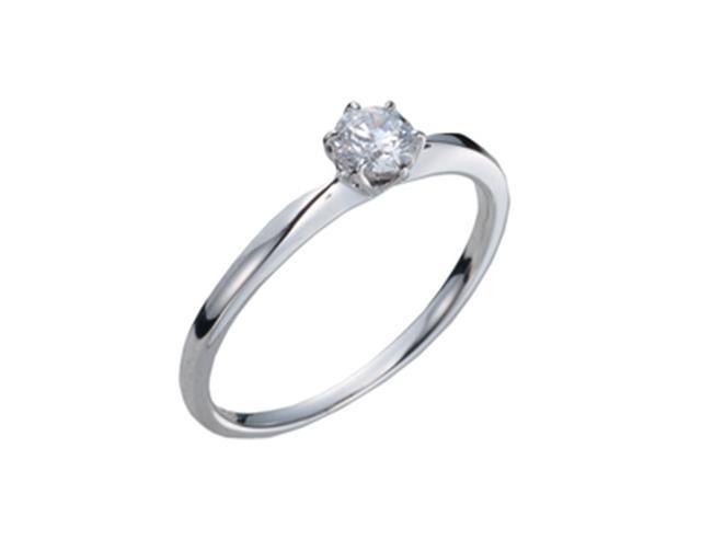 画像: 遺骨からダイヤモンドジュエリーを加工するなら手元供養のTOMONi