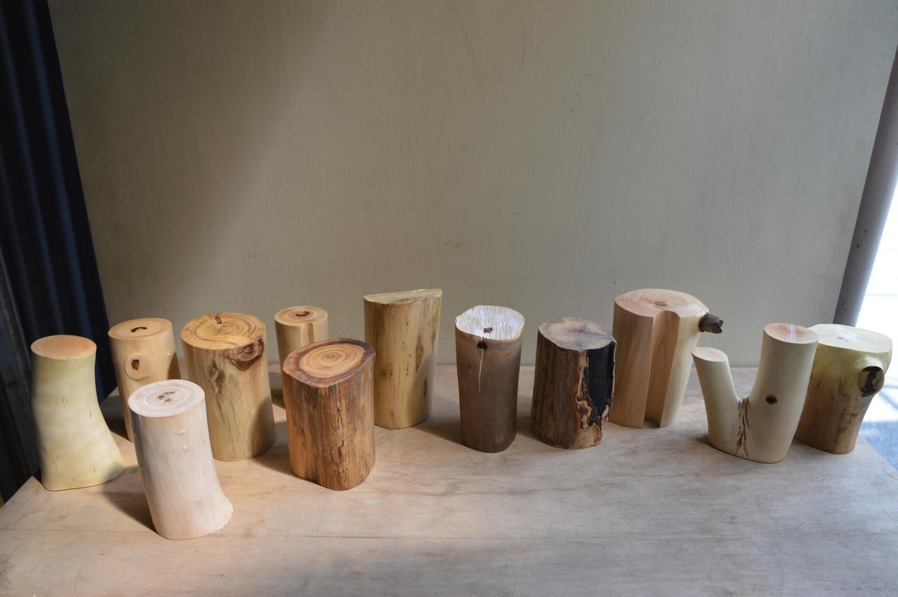 画像5: あの松の木 櫂 [KAI]のストーリー