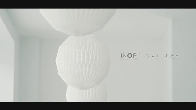 画像: いのりオーケストラ ギャラリー www.youtube.com