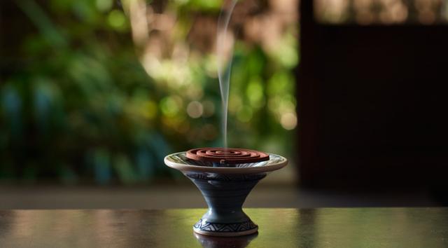 画像2: 聞香・調香体験ができる京都の店舗3選