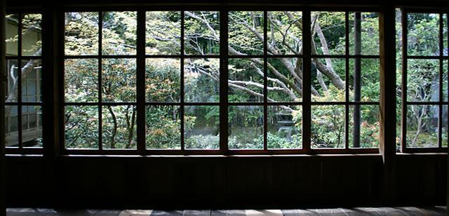 画像: 比叡山延暦寺 皇城表鬼門 赤山禅院
