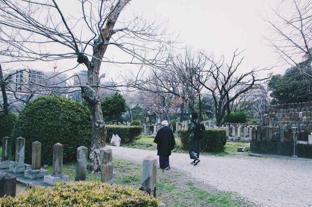 画像7: 「真田の抜け穴」三光神社(さんこうじんじゃ)