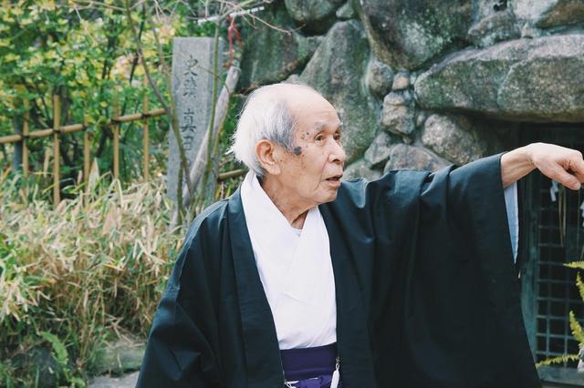 画像6: 「真田の抜け穴」三光神社(さんこうじんじゃ)