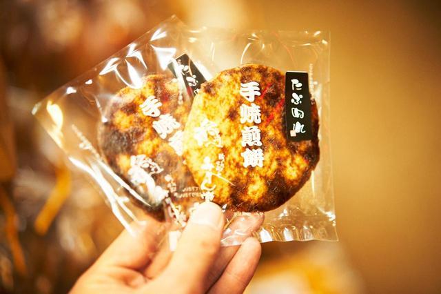 """画像3: 醤油タレの""""次のあるじ""""に"""