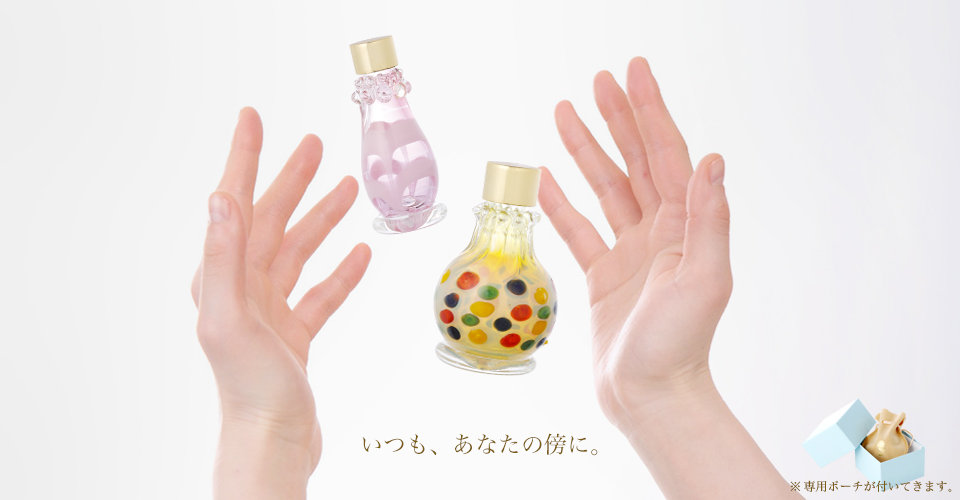 画像: トモエ陶業株式会社