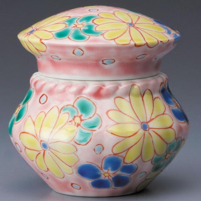 画像9: Lien - 故人を偲び語りかけられる洗練されたデザインの骨壷