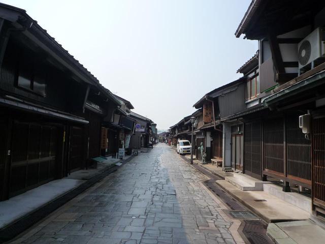 画像: 仏具の生産地「高岡」について