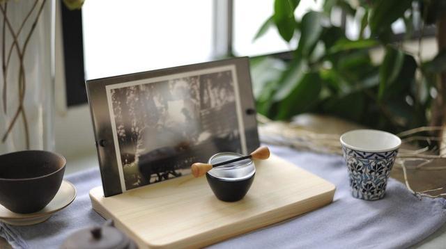 画像: Sotto | そっと、暮らしに寄り沿う仏具