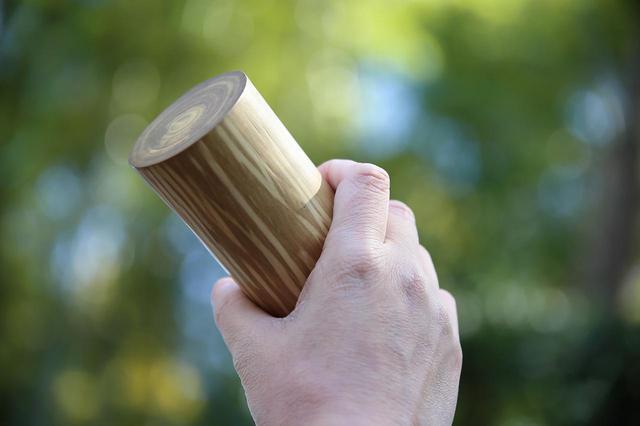 画像: あの松の木 櫂 [KAI]のストーリー