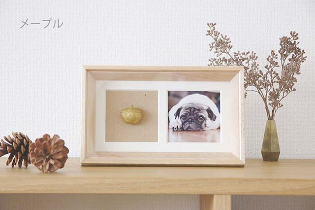 画像3: Recolle - ペットたちと過ごした日々は大切な宝物。お部屋に置けるミニ骨壷/株式会社神原