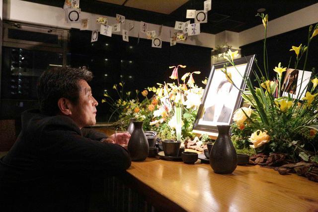 画像: お別れ会・偲ぶ会・社葬のご相談から当日進行まで | お別れ会プロデュース Story(ストーリー)