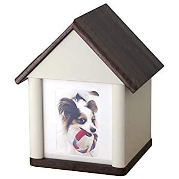 画像: ペット仏壇 クリメイションハウス