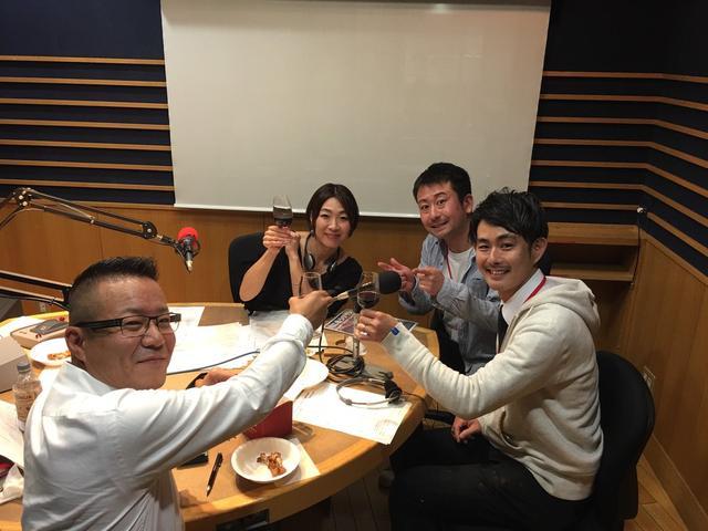画像: マザーフーズ presents 男女の友情 (@yujo_FMOH) | Twitter