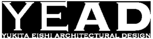 画像: YEAD ユキタエイシ一級建築士事務所