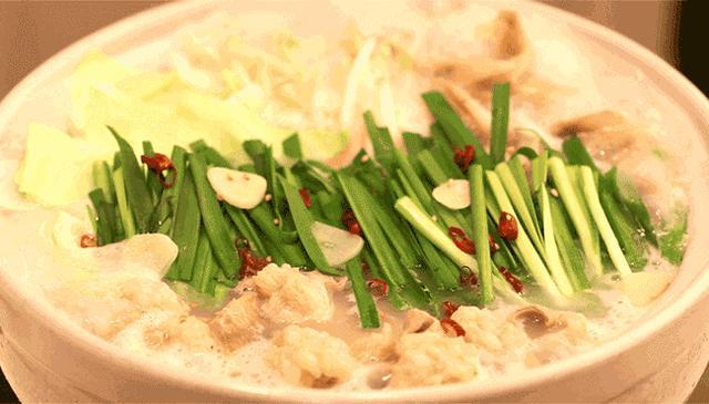 画像1: 11月7日は鍋の日!肌寒い日が増え始めたこの季節におすすめしたい鍋の〆といえば…?