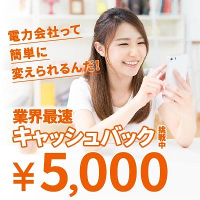 画像: [Qoo10] AGエナジーでんき料金節約eチケット : 家電