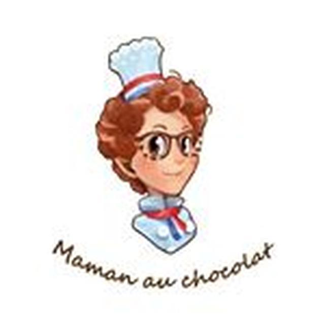 画像: Maman au chocolat (@mamanauchocolat) 窶「 Instagram photos and videos