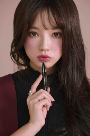 """画像4: セルフィーが可愛すぎると話題の韓国インフルエンサー""""ジョンユン""""がCoogee x luteと日本におけるエージェント契約を締結"""