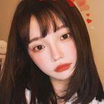 画像: 정 윤さん(@jung.y00n) • Instagram写真と動画