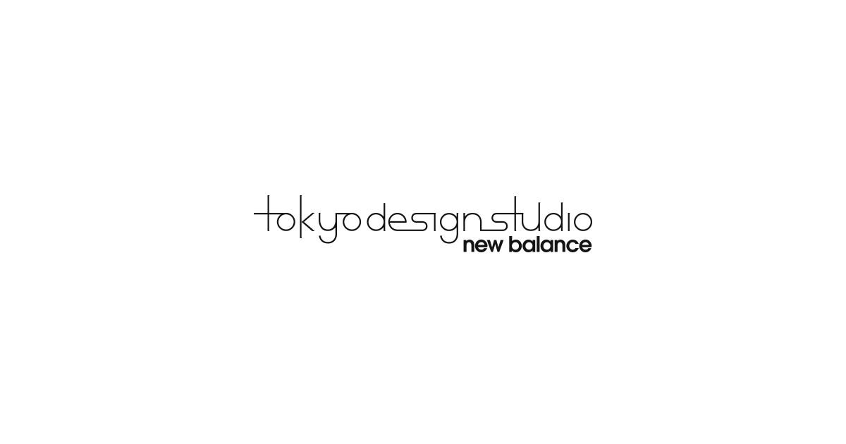 画像: tokyo design studio