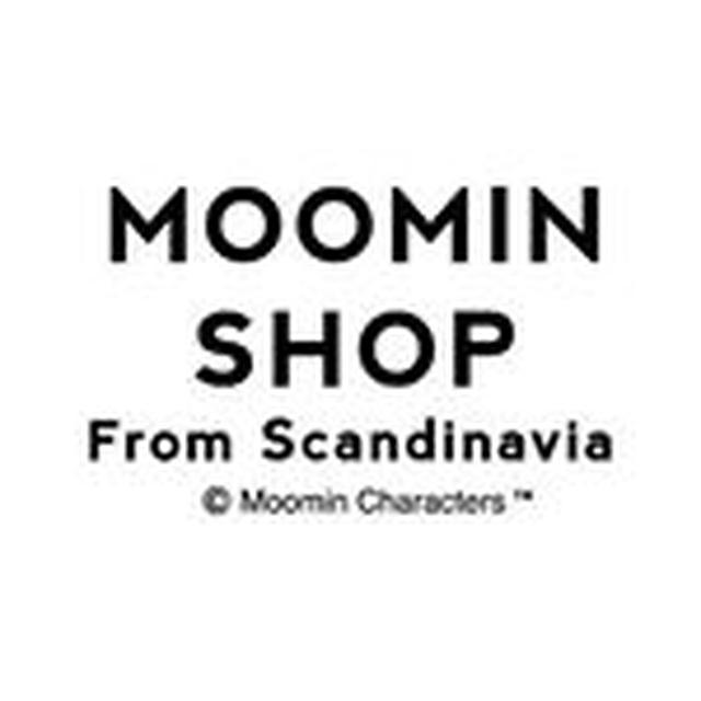 画像: MOOMIN SHOP (@moominshop.jp) 窶「 Instagram photos and videos