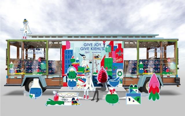 画像1: 東京・横浜・名古屋・京都・大阪 全国5都市で開催! 2タイプのイベントへようこそ!