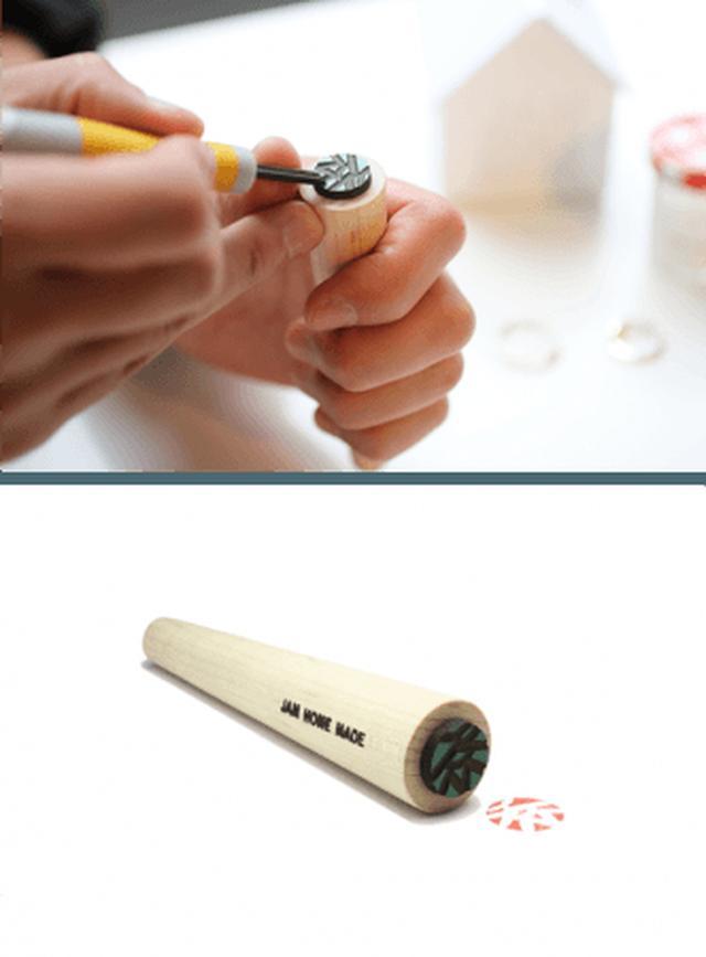 """画像4: 女性からの贈り物は、約7割の男性が作りたい""""手づくり指輪""""で決定!?"""