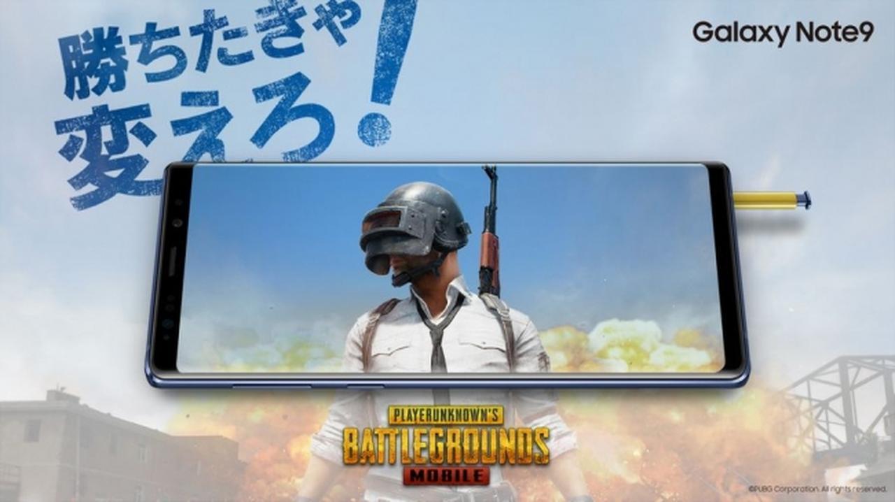 画像3: Galaxy Studio Roppongi Hills 主な体験コンテンツ